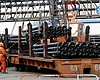 Commerce Department Urges Crackdown On Imported Steel And...