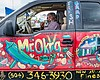 Goodbye, Mr. Okra: New Orleans Remembers Its Singing Vege...