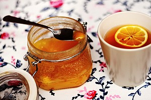 Tea, Honey And Lemon: Does This Classic Trifecta Actually...