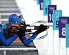 U.S. Biathlon Team Speaks Out For Gun Control