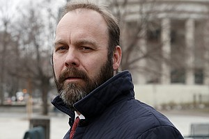 Rick Gates Pleads Guilty And Begins Cooperating With Muel...