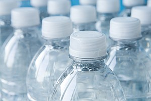 Plastic Additive BPA Not Much Of A Threat, Government Stu...