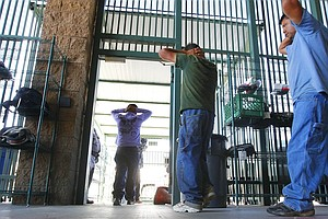 Supreme Court Ruling Means Immigrants Could Continue To B...