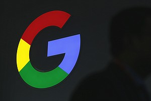 Google Has Received 650,000 'Right To Be Forgotten' Reque...