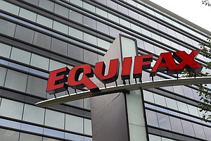 Equifax Says 2.4 Million More People Were Impacted By Huge 2017 Breach