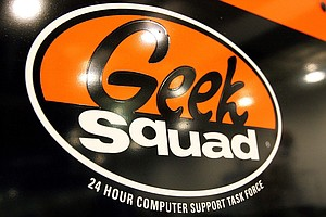 FBI Used Paid Informants On Best Buy's Geek Squad To Flag...