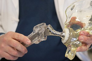 The Mysterious Case Of 'Vanishing Bone' And Hip Replaceme...