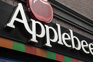 Applebee's Customers In 15 States May Have Had Credit Car...