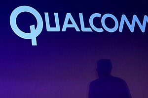 President Trump Blocks Broadcom's Takeover Of Qualcomm, C...