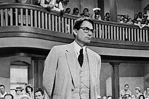 Harper Lee Estate Sues Over 'To Kill A Mockingbird' Broad...