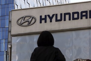 U.S. Government Launches Investigation Into Hyundai And K...
