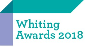Whiting Awards Announce 10 Winners, Aiming To Honor Futur...