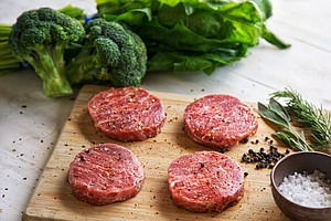What Are The Different Kinds Of Dietary Iron, And How Sho...