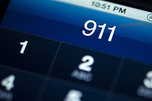 Facebook Complaints Are A New Kind Of 911 Call In The Pla...