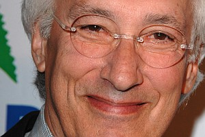 Steven Bochco, Creator Of 'Hill Street Blues' And 'NYPD B...