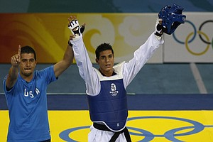 Former USA Taekwondo Coach Banned From The Sport For Sexu...