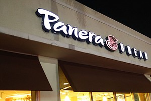 For Months, Panera Bread Website Reportedly Exposed Milli...