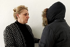 In Kosovo, War Rape Survivors Can Now Receive Reparations...
