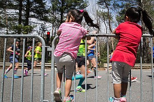 Transgender Runners Can Race Boston Marathon Under Identi...