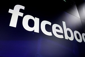 Report: Facebook Suspends Another Data Analytics Firm As ...