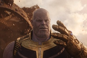 Here's What You Need To Know About Infinity Stones Before...