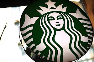 With Philadelphia Arrests, Starbucks Again Becomes Focus ...