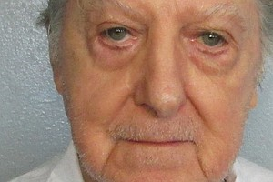 Alabama Serial Bomber Walter Leroy Moody, 83, To Be Execu...