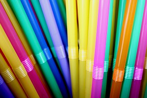 To Curb Ocean Pollution, U.K. May Ban Plastic Straws, Sti...