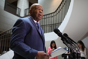 Democrats Push For Internal Documents On 2020 Census Citi...