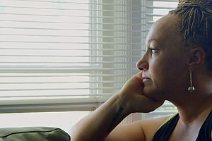 'Rachel Divide' Director Says Dolezal 'Has Remained Resol...