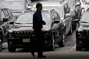 Congress Rolls Back Anti-Discrimination Auto Loan Rule