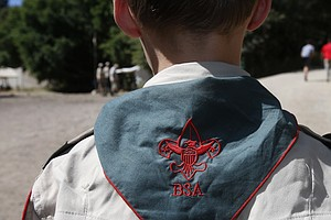 Mormon Church Will Sever Ties With Boy Scouts, Create Own...