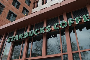 Starbucks Training Focuses On The Evolving Study Of Uncon...