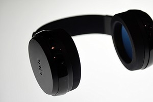 Crowdfunders Left Hanging By 3D Headphone Startup's Abrup...