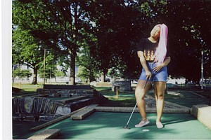 How Mini-Golf Played A Big Role In Desegregating Public R...