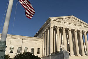 Supreme Court Rejects Appeal Of Restrictive Abortion Law ...