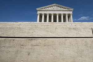 In Win For Privacy Rights, Court Says Police Need Warrant...