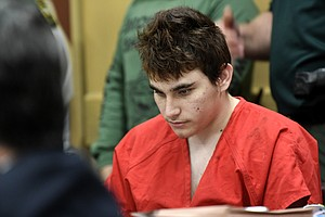 State Releases Videos Made By Parkland, Fla., Shooting De...