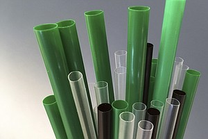 Last Straw For Plastic Straws? Cities, Restaurants Move T...