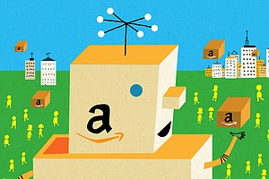 What Americans Told Us About Online Shopping Says A Lot A...