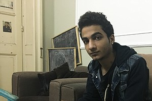 After Crackdown, Egypt's LGBT Community Contemplates 'Dark Future'