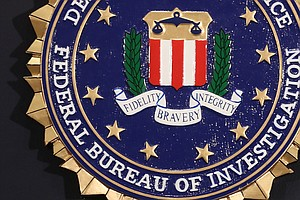 Agent Who Sent Anti-Trump Text Messages Escorted From FBI...