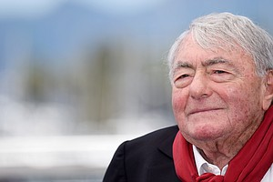 'Shoah' Filmmaker Claude Lanzmann, Seeker Of Truths Without Name, Dies At 92