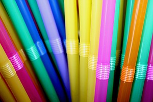 Why People With Disabilities Want Bans On Plastic Straws ...