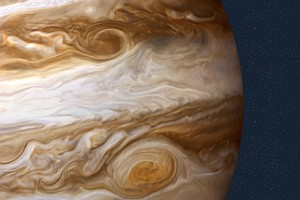 Galileo Would Be Stunned: Jupiter Now Has 79 Moons