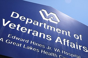 VA Whistleblowers 10 Times More Likely Than Peers To Rece...