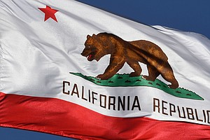 California Supreme Court Squashes Bid To Split State Into...