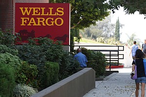 Wells Fargo To Pay $2 Billion Penalty Over Bad Information Used To Sell Mortg...