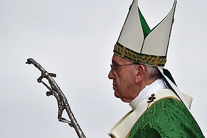 Catholic Sexual Abuse Crisis Deepens As Authorities Lag I...
