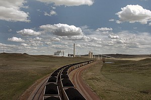 Coal Country: EPA Plan Is Short Term Boost, No Solution F...